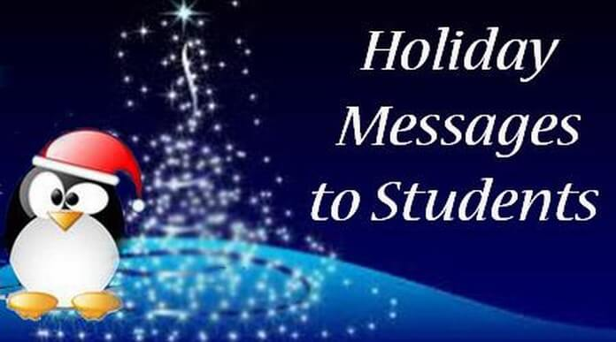 HolidayMessageStudentsJpg