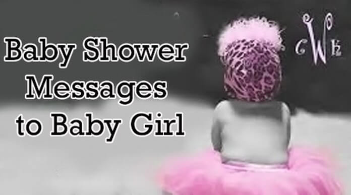 Cute-Baby-Shower-Message-Baby-Girls.Jpg
