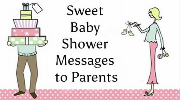 parentssweetbabyshowermessagesjpg – Baby Shower Message