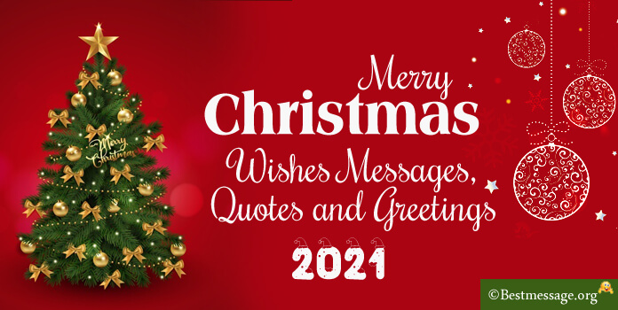 Christmas Wishes Messages  Christmas Wishes Samples
