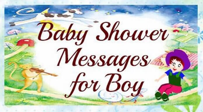 Baby-Shower-Messages-For-Boy.Jpg