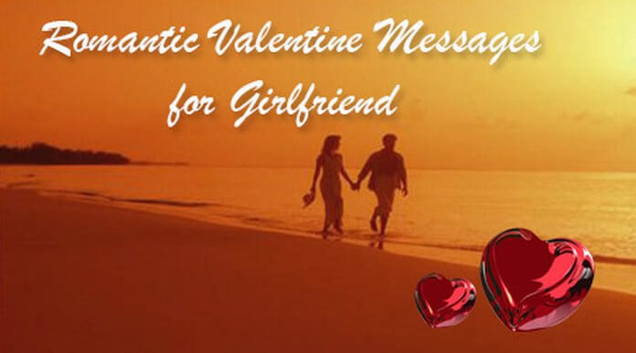 this page was last modified on saturday february 11 2017 - Valentines Day Messages For Girlfriend