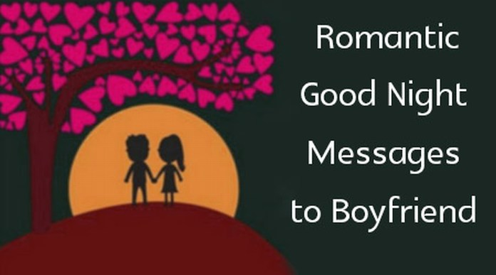 night messages source abuse report romantic good night sms source ...