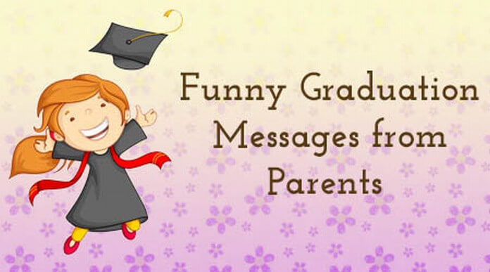 Graduation Messages | Tattoo Design Bild