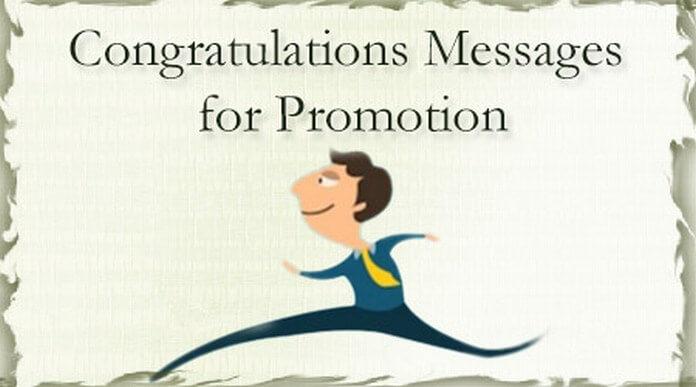 Congratulations-Messages-Promotion.Jpg