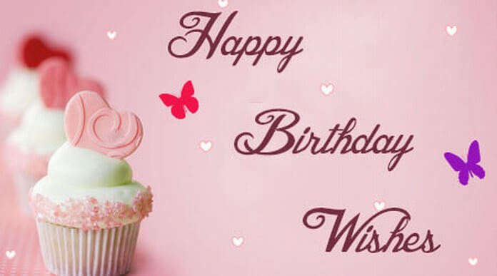 Happy birthday wishes birthday text messages happy birthday wishes message m4hsunfo
