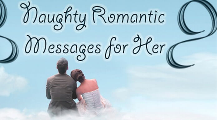 Image result for naughty messages images