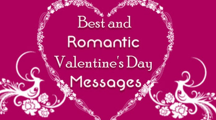 valentines day quotes for singles