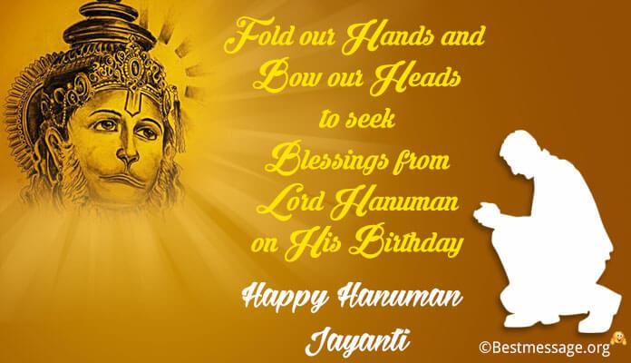 Happy Hanuman Jayanti Photos Images, Hanuman Jayanti Wallpapers