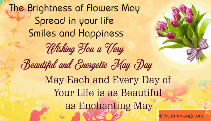May Day Message Wishes Quotes Greetings Images wallpapers