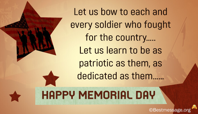 Memorial Day wishes Photos, Message Images Pictures