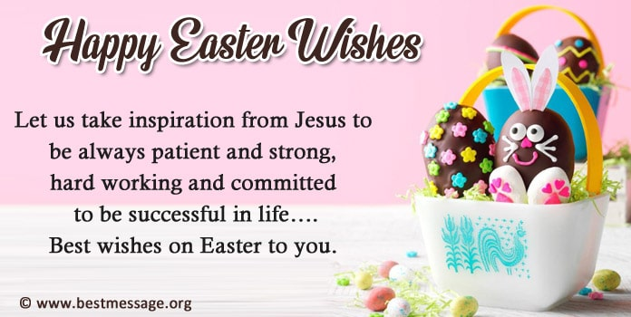 Easter Wishes Images, Photo, wallpaper