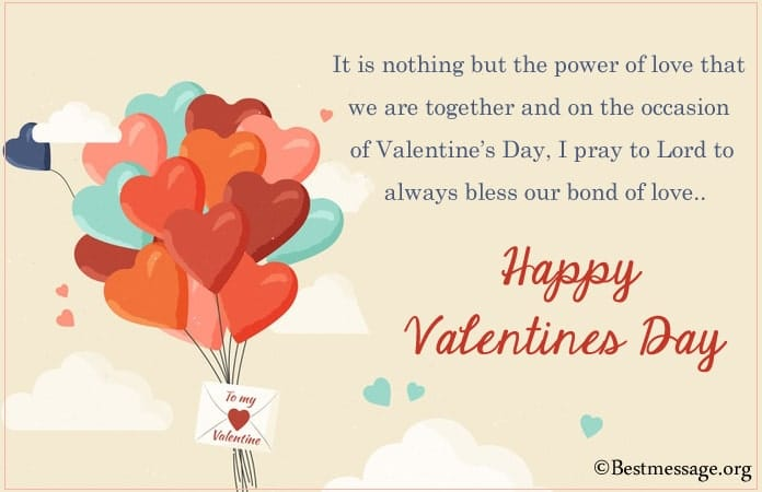 Happy Valentine Day Wishes Images, Valentines Messages