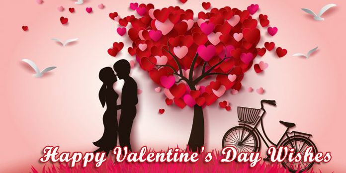 Happy Valentine Day Messages Pictures, Photos, Images, and Pics