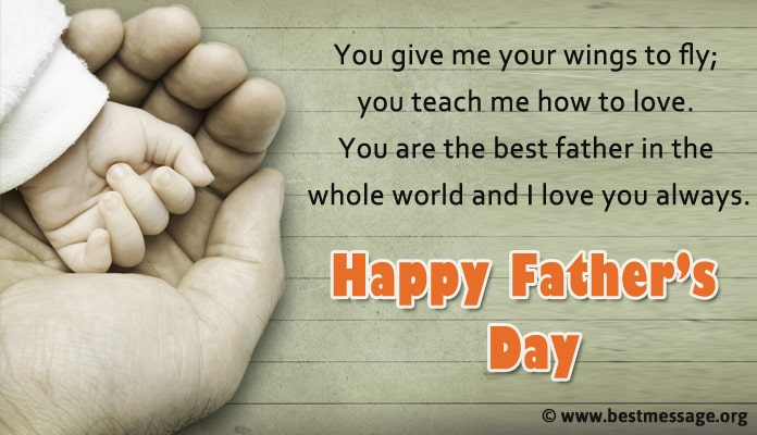 Fathers Day Card Messages Photos, Pictures