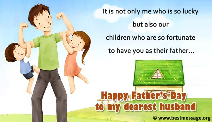 Happy Fathers Day Wishes Images, Fathers Day Messages
