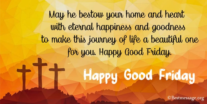 Happy Good Friday Wishes, Good Friday Images