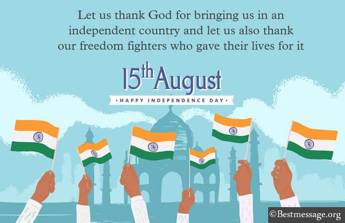 happy independence day wishes, quotes 2021, Messages, Images