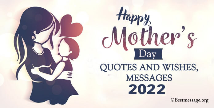 Happy Mothers Day Messages - Mother's Day Wishes Images