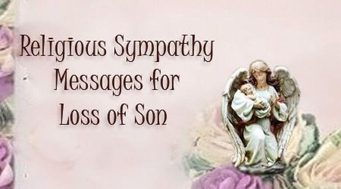 religious best message