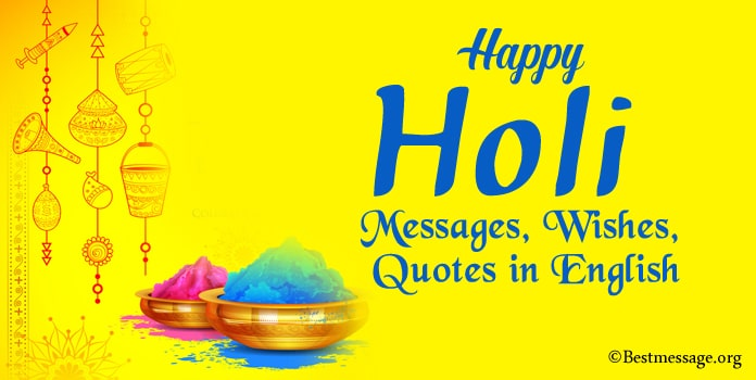 top best wishes messages for holi 2018 holi wishes