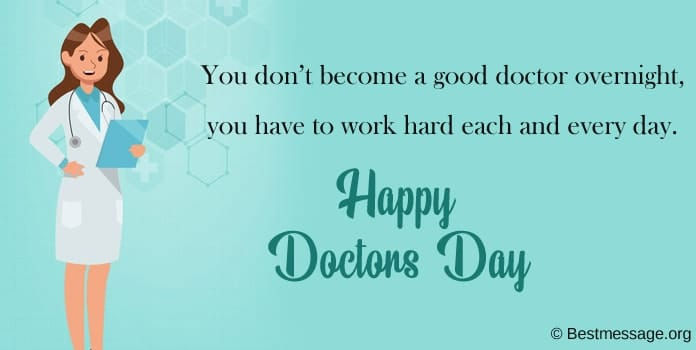 Best Doctors Day messages images, Pictures