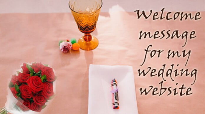wedding congratulation messages for bride