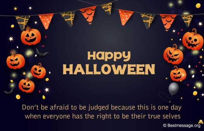 Halloween Instagram Captions, Photos Captions