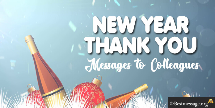 New year thank you messages to colleagues colleagues new year thank you messagesgw640 m4hsunfo