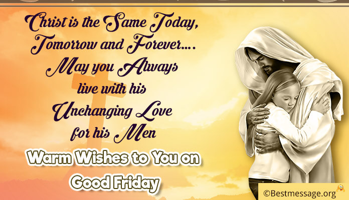 Happy Good Friday Images Photos Pics Wallpapers 2017