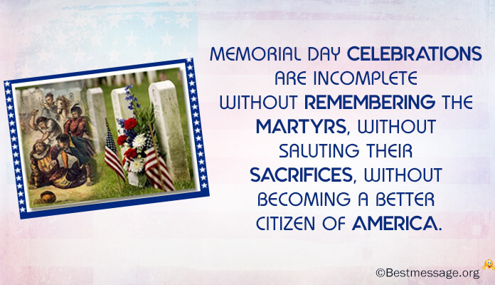 Happy Memorial Day wishes greetings wallpapers, Message Images Pictures