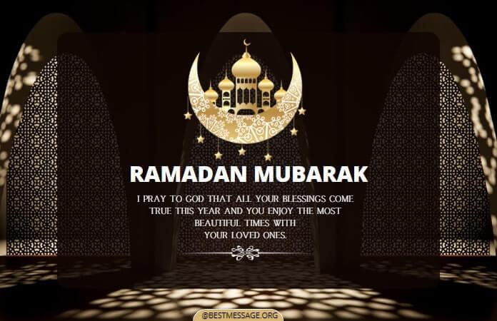 Ramadan Kareem Wishes 2021, Ramadan Mubarak Images Wishes