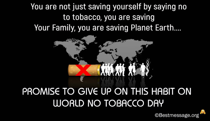 World No Tobacco Day Wish Pictures And Images 2017