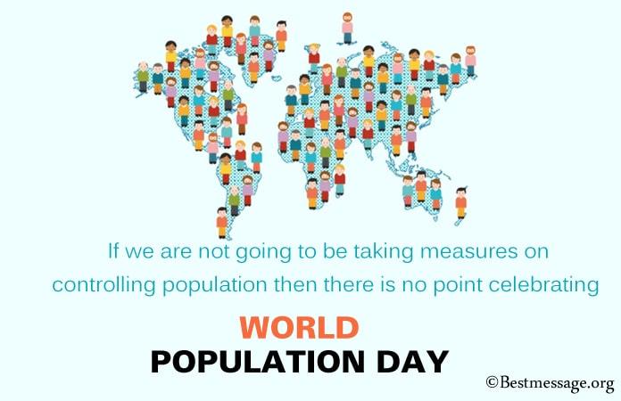 World Population Day Memes, Funny Memes Jokes