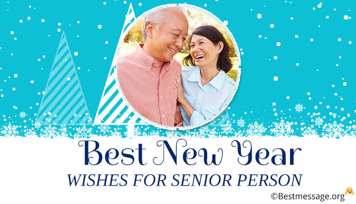 happy new year wishes messages for someone special person