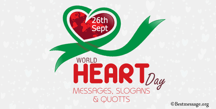 Christain Slogans For Heart Health – Home Exsplore
