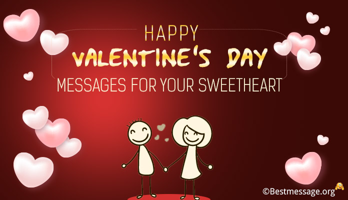 Valentines Day Wishes for Singles | Funny Valentines Messages