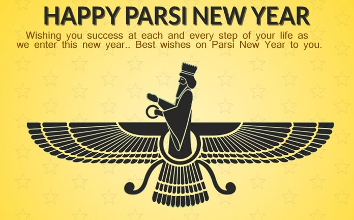 parsi new year wishes images, photo, pics