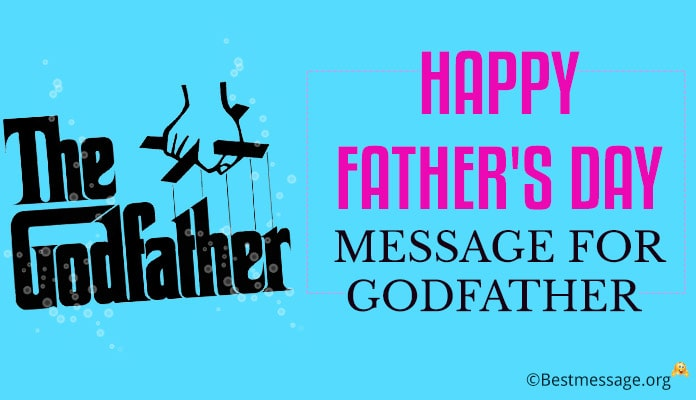 fathers day messages for godfather - Fathers Day Wishes Image