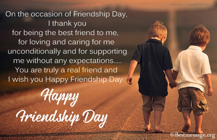 Happy Friendship Day Wishes images, Greetings, quotes