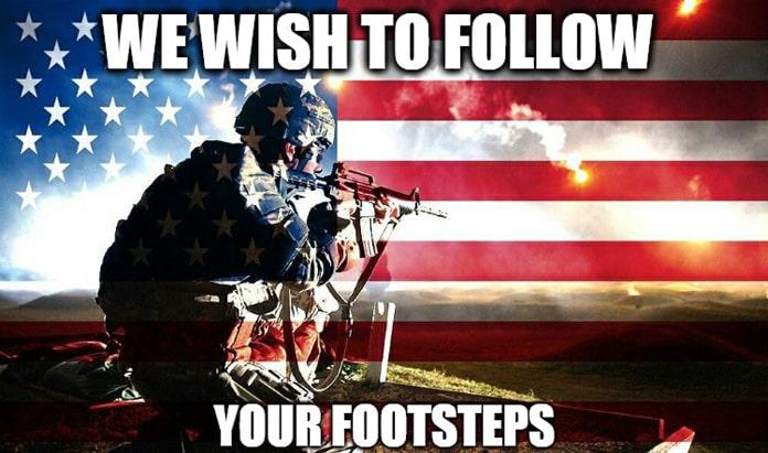 Best Veterans Day Memes, Funny Jokes