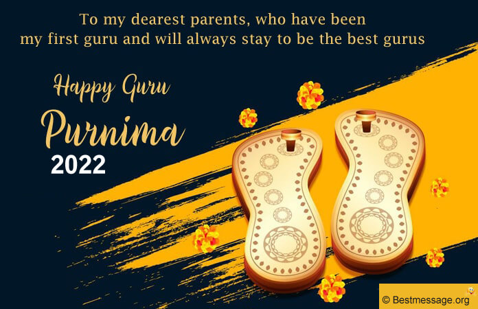 Guru Purnima Pictures, Images, Photos with Messages