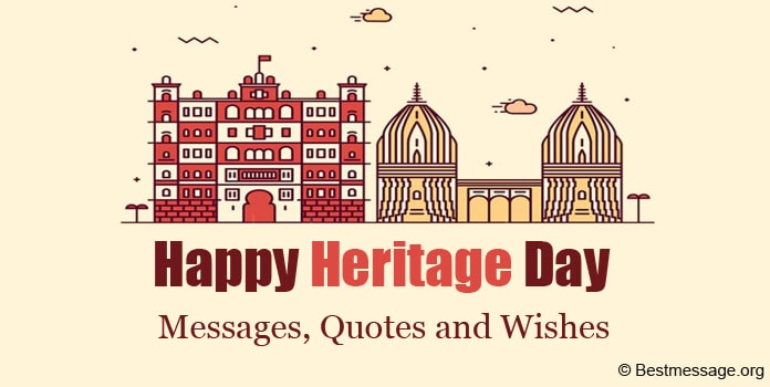 Heritage Day South africa Messages, World Heritage quotes sayings