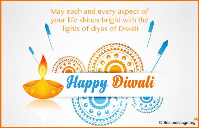 Happy Diwali images pictures photos quotes wishes