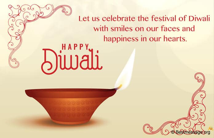 Diwali Wishes 2021, Whatsapp and Facebook Status Images