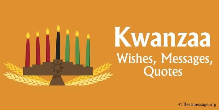 happy kwanzaa messages, Kwanzaa Wishes, whatsapp picture images